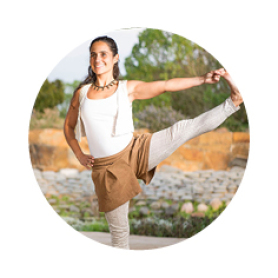 http://www.annettesoehnlein.com , Yogaretreats mit Annette, Deutschlands beste Yogalehrer Retreats, Yogaretreats Portugal, Yoga und Surf Portugal
