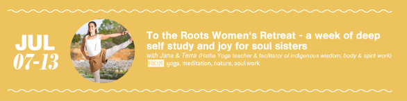 Women's Retreat Portugal July 2018, Yoga and Surf for girls,
