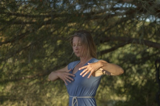 Yoga course, yoga teacher training in Portugal