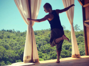 yoga and surf in Portugal; nature time Portugal; nature retreat Portugal; holiday this spring; relaxing holiday; learn surf and yoga; retreat for the soul; yoga algarve; week holiday in Portugal; Yoga and Surf holiday Portugal; Yoga and meditation week.