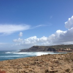 Retreat in Portugal, surf and yoga
