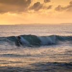 Learn yoga and surfing in one week of fun